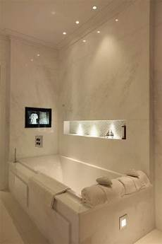 badezimmer le led 27 must see bathroom lighting ideas which make you home