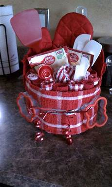 Kitchen Gift Set Ideas by Dollar Tree Gift Baskets Baking Set Gift Baskets Diy