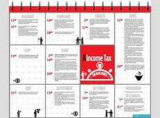Tax Filing Deadline Moved,Income tax filing deadline moved to July 15 from April 15,Amended tax return filing deadlines|2020-03-22