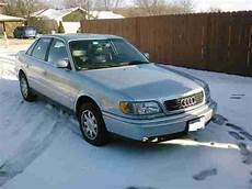 books on how cars work 1996 audi a6 on board diagnostic system sell used 1996 audi a6 2 8 quattro sedan all wheel drive 1994 1995 1997 a4 needs work in orland