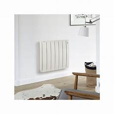 radiateur ta 239 ga horizontal 2000 w blanc acova take