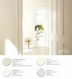 image result for benjamin white down home benjamin colors white paint colors