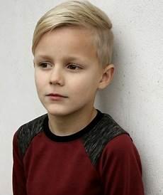 Kinderfrisuren Jungen 2015 - kinderfrisuren jungen 2018