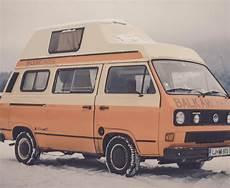 auto kaufen gebraucht günstig privat wohnmobil gebraucht kaufen und verkaufen das gro 223 e lexikon