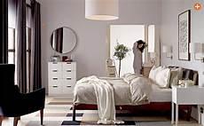 schlafzimmer deko ikea ikea bedrooms 2015 interior design ideas