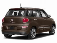 2020 fiat 500l prices new fiat 500l pop hatch car quotes