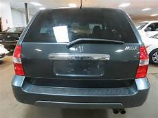 2003 used acura mdx awd premium at contact us serving