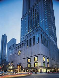 four seasons hotel chicago hotels in chicago il hotels com