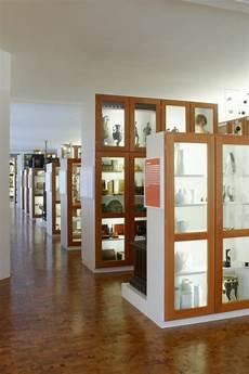 werkbundarchiv museum der dinge permanent collection open storage werkbundarchiv