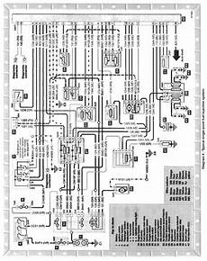 Honda 250 Recon Wiring Diagram Wiring Diagram