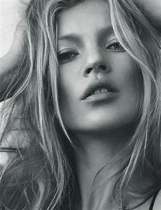 kate moss i d sep 2005 by tesh hq photo shoot in the
