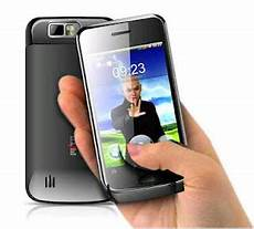 Harga Hp Termurah Merek Nokia harga hp nexian layar sentuh termurah
