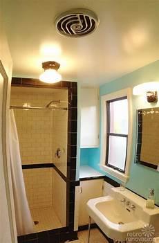 Vintage Style Bathroom Tile