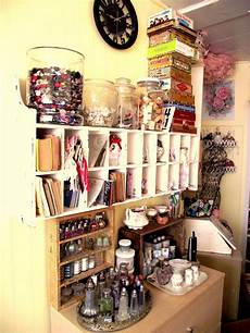 small n simple things my mother s house tour the craft room