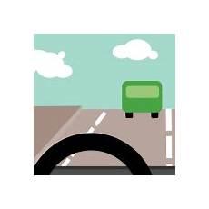 Code De La Route Permis De Conduire Inscription En