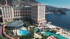 amazing time at monte carlo bay hotel resort youtube