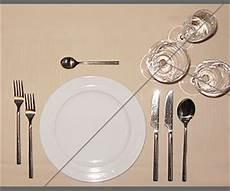 Tisch Decken Hauswirtschaftschweizs Webseite