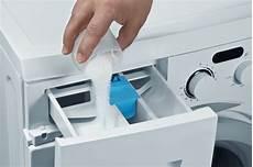 Waschmaschine Zieht Keinen Weichsp 252 Ler 187 Woran Liegt S