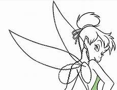 Malvorlagen Wings Wattpad Psp Tutorials Coloring Pages