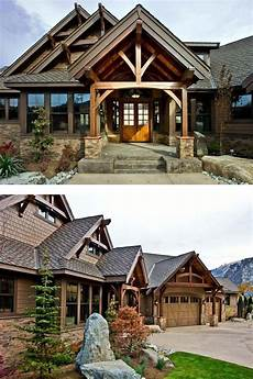rustic house plans with walkout basement 40 unique rustic mountain house plans with walkout