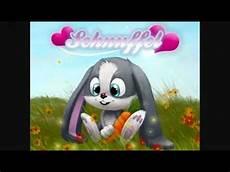 Malvorlagen Hasen Count Schnuffel Ich Hab Dich Lieb