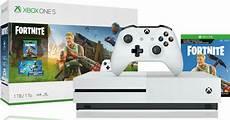 Fortnite Malvorlagen Xbox One Xbox One S 1tb Fortnite Bundle Only 199 Shipped