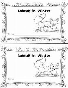 animals in winter worksheets for kindergarten 14199 189 best images about bears and hibernation theme on teddy grahams teddy bears