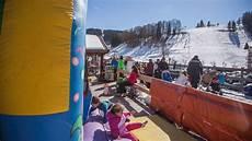 residence isola verde pavia inverno bambini azienda per il turismo folgaria