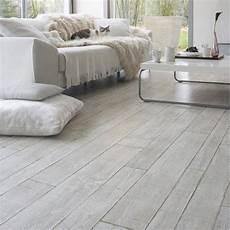 Sol Pvc Blanc Playa Gerflor Texline L 4 M Deco Maison