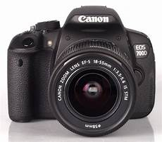 canon eos slr canon eos 700d digital slr review ephotozine