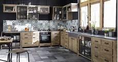 meuble de cuisine maison du monde meubles de cuisine ind 233 pendant et ilot maison du monde