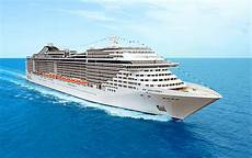 msc splendida web msc cruises 2017 and 2018 cruise deals destinations