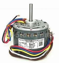 trane american standard furnace blower motor 1 2 hp 115v mot3019 mot03019 751109533509 ebay