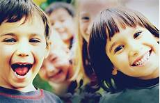 how to prevent cavities in children famlii
