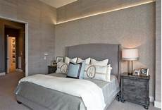 Wall Lights Bedroom Ideas by Bedroom Lighting Ideas To Brighten Your Space