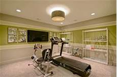 1000 images about paint color gym pinterest home gyms exercise rooms and benjamin