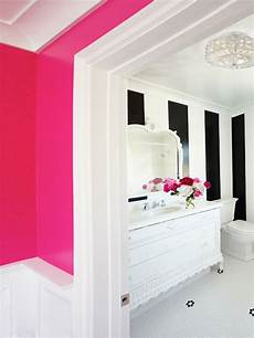 Helles Altrosa Wandfarbe - bright wall colors my simply special