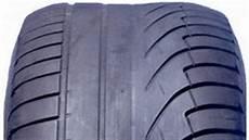 duree de vie d un pneu pneumatiques auto voiture 224 rennes chartres de bretagne 35 formauto