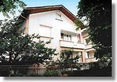 einfamilienhaus bulgarien haus kaufen einfamilienh 228 user wohnh 228 user kaufen vom immobilienmakler