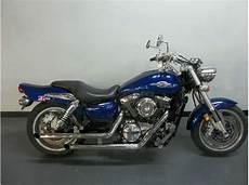 buy 2004 suzuki marauder 1600 vz1600 on 2040 motos