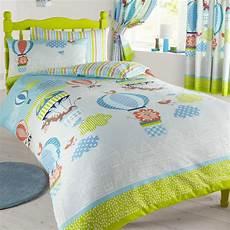 piumone letto piumone set per cameretta bambini nuovo per letto singolo