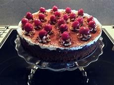 kuche ohne schoko kirsch kuchen ohne mehl und zucker rezept mit bild