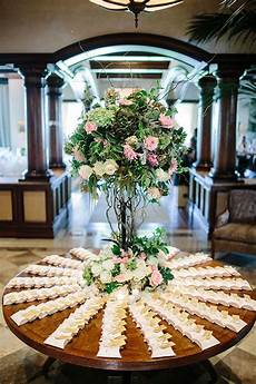 wedding wednesday card tables flirty fleurs the florist blog inspiration for