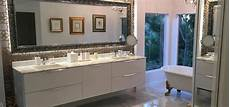 bathroom remodeling san diego remodeling in san diego