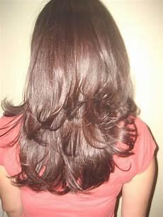 best 25 step cut hairstyle ideas on pinterest step cut haircuts braids for medium hair and