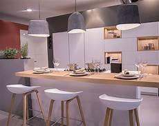arbeitsplatte küche holz k 252 che holz und weiss