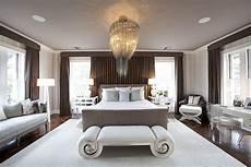 Deco Bedroom Design Ideas by Creating A Master Bedroom Sanctuary