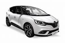 Renault Scenic Neuwagen Konfigurator 12neuwagen De