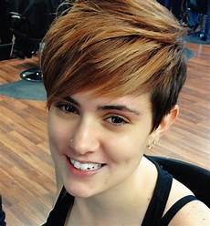 32 cool short hairstyles for summer pretty designs