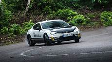 toyota 86 initial d toyota uk creates gt86 initial d concept forcegt